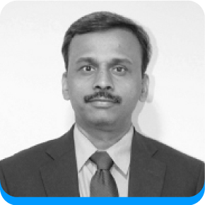 Uday Birajdar, Co-founder & CEO - AutomationEdge AI
