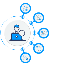 Top 5 use cases for IT operations automation